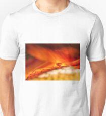 Reality of Firelight T-Shirt