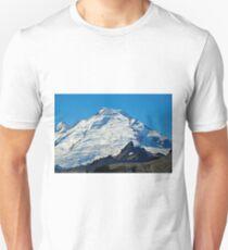 Mt Baker T-Shirt