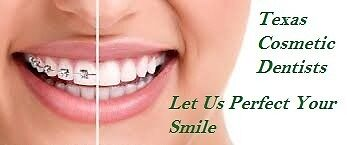 Get Regular Cosmetic Dentist in Texas  by txcosmeticdent