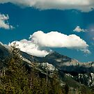 Rocky Mountain High by TracyL72