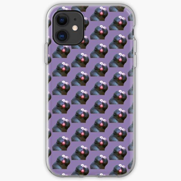 Ratatouille Memes Phone Cases Redbubble