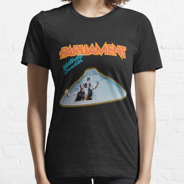 P-Funk Essential T-Shirt