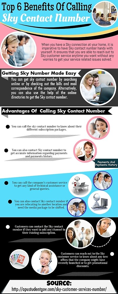 Contact Number For Sky Helps Switch To Another Package by Larryevans