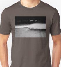 Wave - Apollo Bay Unisex T-Shirt