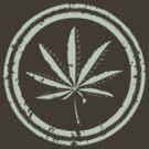 No Stress, No Seeds, No Sticks... by slicepotato