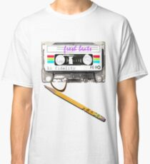 HIFI Classic T-Shirt