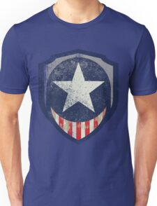 Captain Liberty T-Shirt