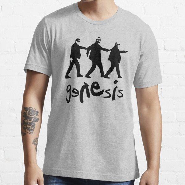 Genesis I cant dance Essential T-Shirt