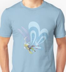 My Little Pony - Discord Breezie T-Shirt