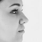 In Profile by metriognome