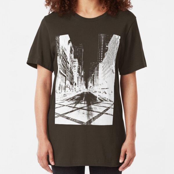 57 London Town 1859 Design Printed Souvenir UNISEX Quality T shirts Tops