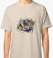 Welcome to chaos Classic T-Shirt