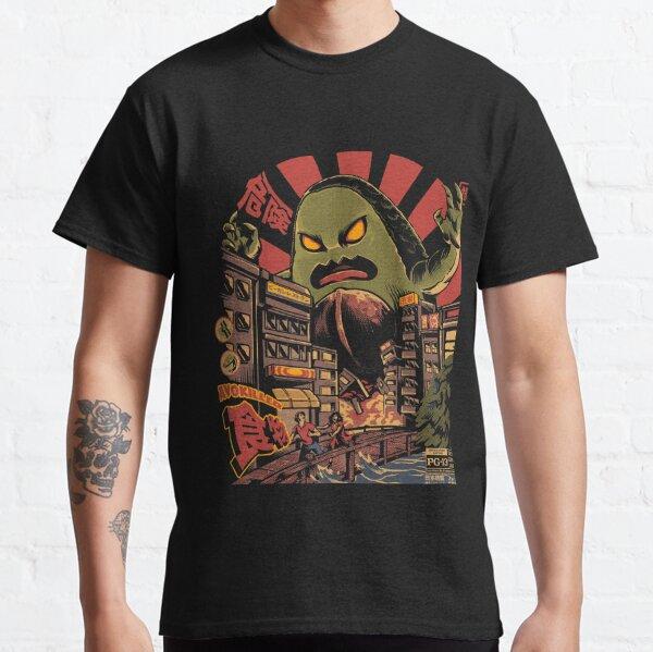 Avokiller Classic T-Shirt