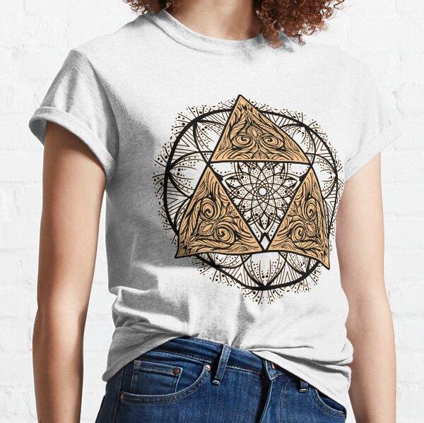 Minimalforce Classic T-Shirt