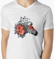Untamed T-Shirt