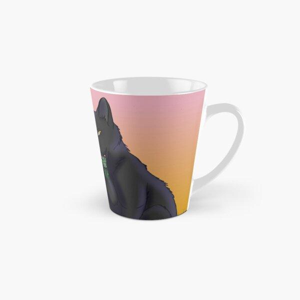Baluari at Sunset Tall Mug