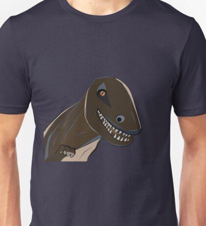Dinosaur tee T-Shirt