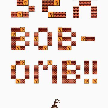 Sex Bob-omb by Jonze2012