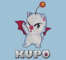 Kupo ( T-Shirt )
