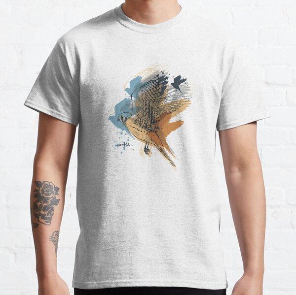 AMKE Classic T-Shirt