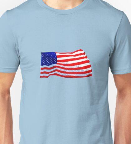 Old Glory T-Shirt