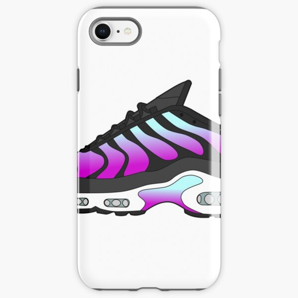 Nike iPhone Hüllen & Cover | Redbubble