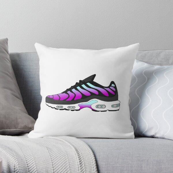 Nike Air Max Coussin