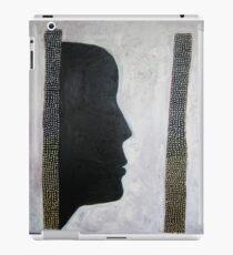 Creative Resolution iPad Case/Skin