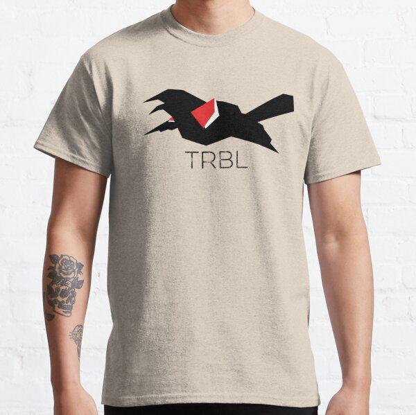 TRBL Classic T-Shirt