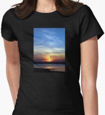 Ballyholme Sundown T-Shirt