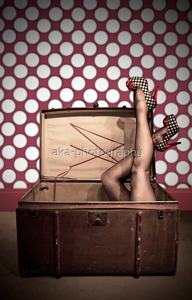 Polka by aka-photography