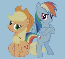AppleDash Housemares