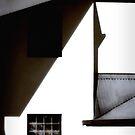Angleshadows by Duncan Waldron