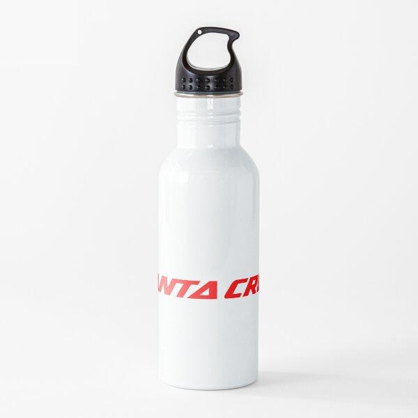 Best Seller - Mercancía de bicicletas de Santa Cruz Botella de agua