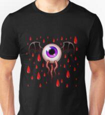 Halloween Eye T-Shirt