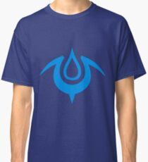 The Exalted Classic T-Shirt