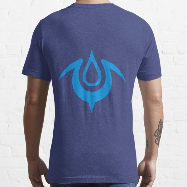 The Exalted Essential T-Shirt