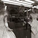 LA Broadway ST. 1 by MarkBigelow