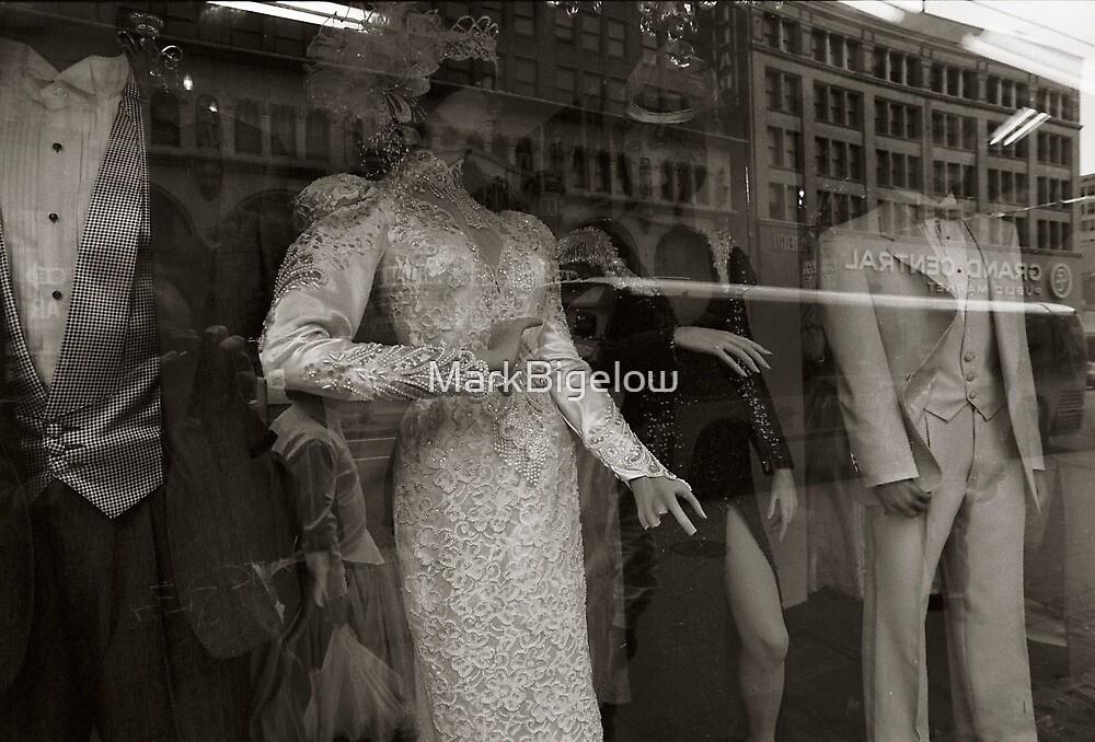 LA Broadway ST. 5 by MarkBigelow