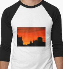 Belford & Orange T-Shirt