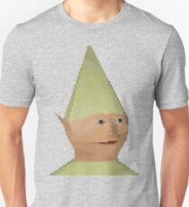 DANK YOU T-Shirt