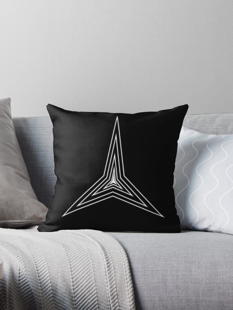 Star Design by admsommerville