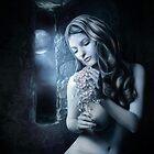 Beside the Window by Svetlana Sewell