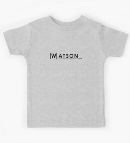 WATSON M.D. Kids Clothes