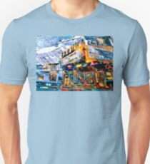 Crown Theater T-Shirt