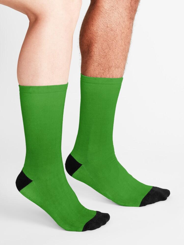 Christmas socks Kermit but that/'s none of my business socks Sport socks 9M050 Meme socks Dad socks Present socks funny tube socks