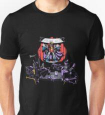 Bad Comedy Unisex T-Shirt