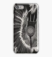 Indigenous 2 iPhone Case/Skin