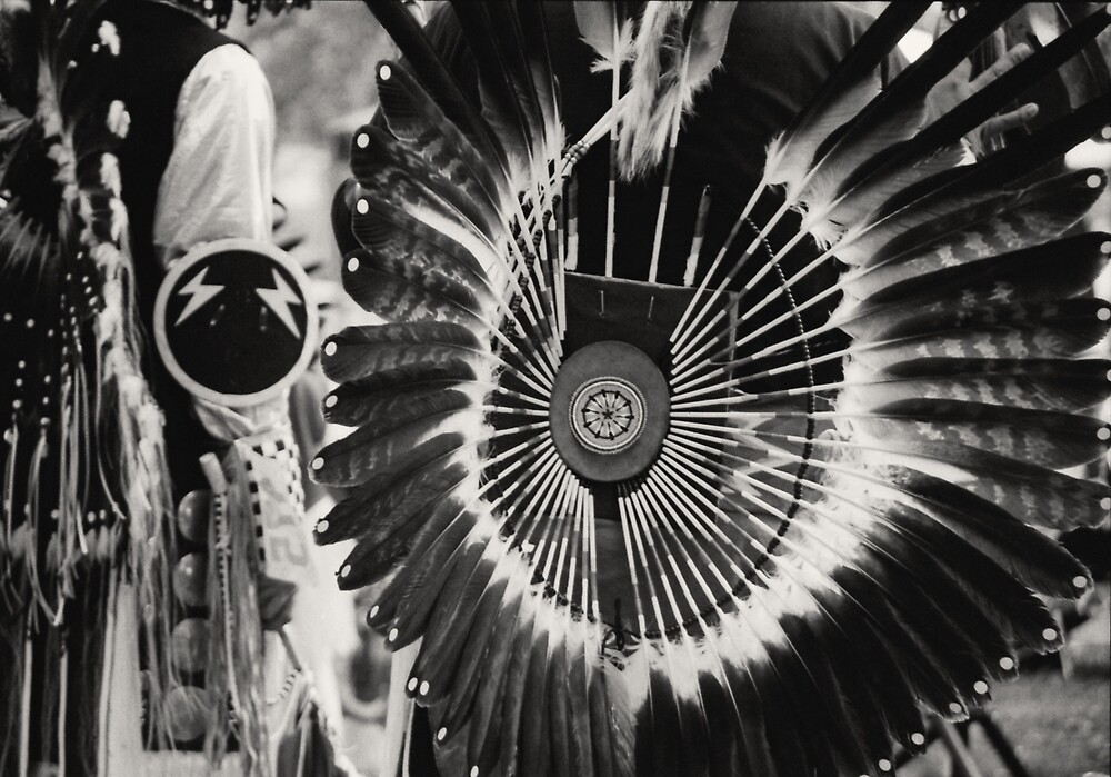 Indigenous 2 by photocracy