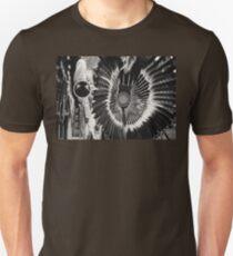 Indigenous 2 T-Shirt